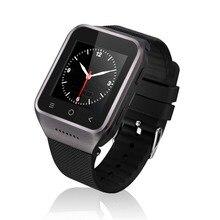 2016 Smartwatch S8 GSM SIM Anruf Kamera Smartwach Wasserdichte Smartwatch Geräte & Zubehör Bluetooth Uhr Für Android