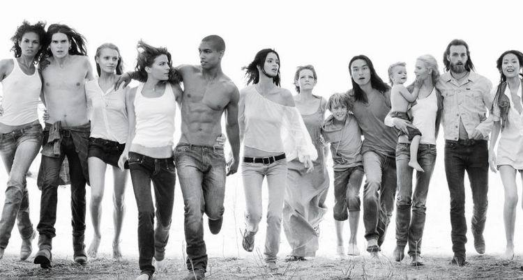 UT8KYmcXn4dXXagOFbXq Activities Warm Jeans High Quality