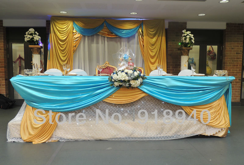 Comfortable Baby Shower Curtains Gallery The Best Bathroom Ideas