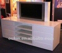современный телевизор мебель