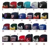 оптовая продажа новые снэпбэк шляпы, бейсболка, высокое качество и бесплатная доставка snapbacks в, бесплатная доставка заказ смешивания 12 шт./лот