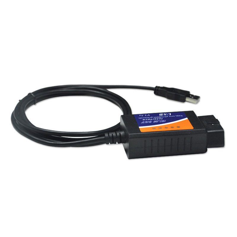 Zuczug best quality elm 327 usb with original ft232rl and zuczug best quality elm 327 usb with original ft232rl and pic18f24k80 chip the elmconfig software elm327 usb obd scanner in code readers scan tools from cheapraybanclubmaster Choice Image