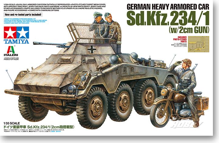 armored aces german tank videos for kids