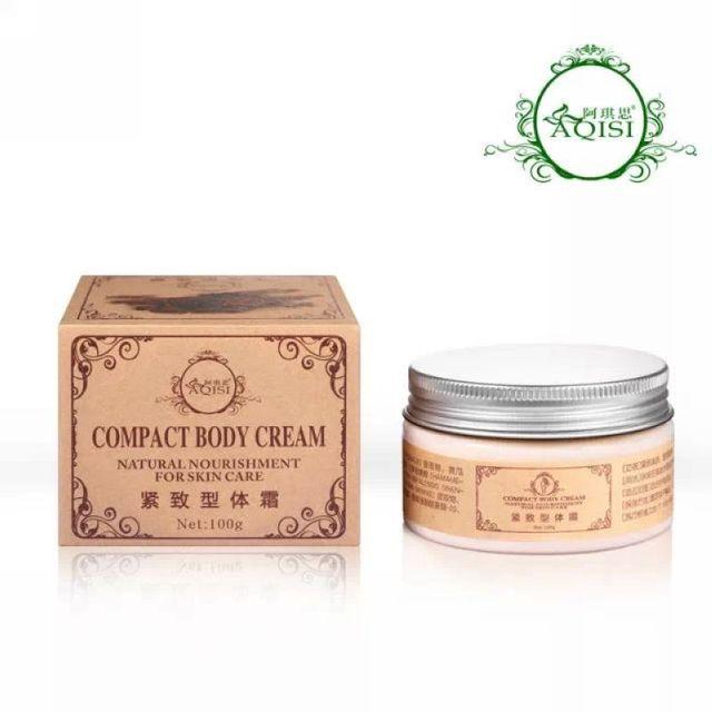 2016 Hot Sale cheap emagrecimento creme com alta qualidade produtos da perda de peso ingredientes naturais de emagrecimento creme