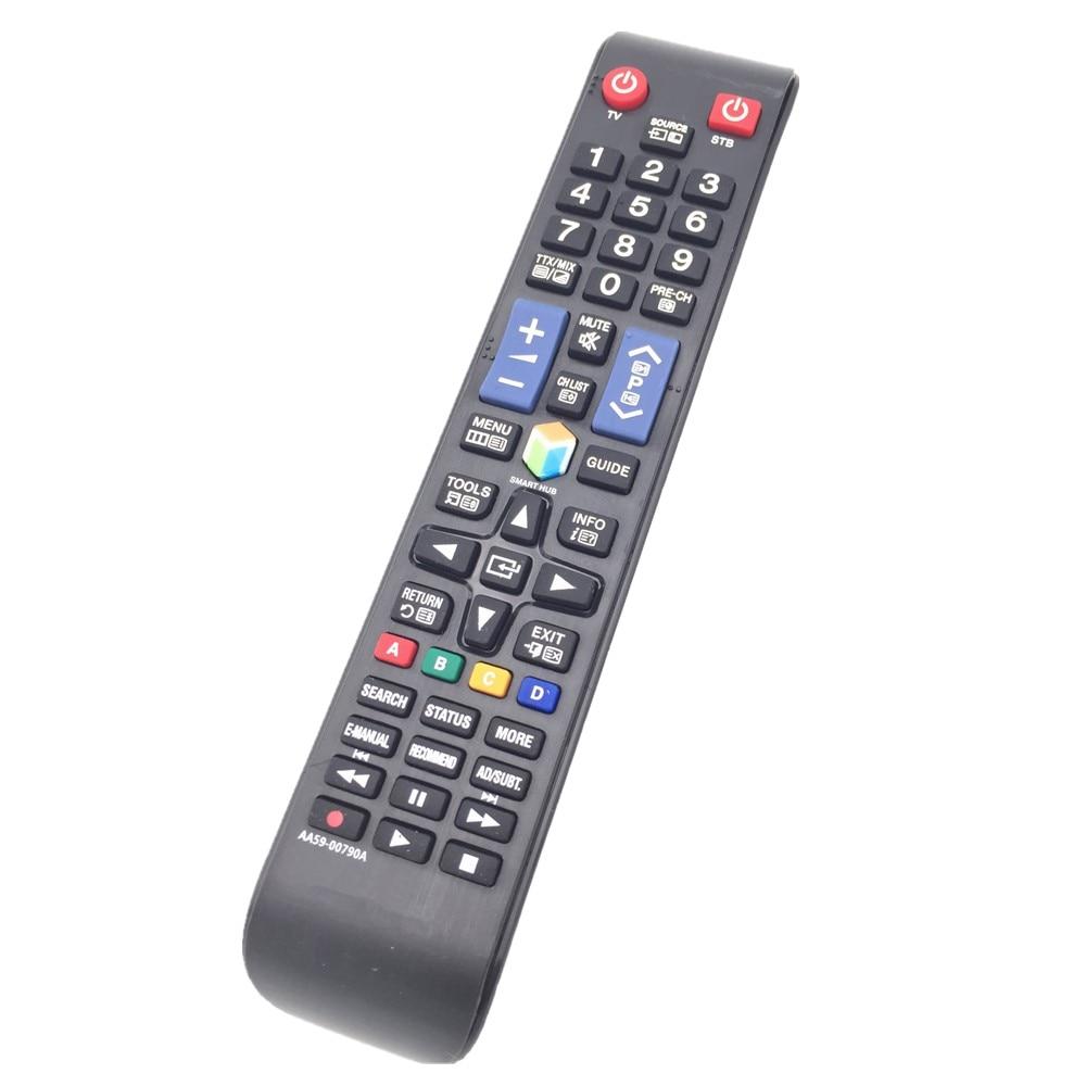 ᗛУдаленный Управление AA59-00790A для телевизоров ...