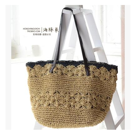 Japanese Crochet Bag : Crochet Bags-Buy Cheap Crochet Bags lots from China Crochet Bags ...