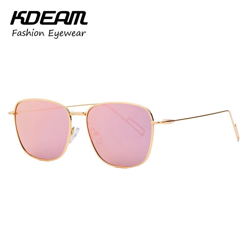 womens pink sunglasses w8hf  womens pink sunglasses