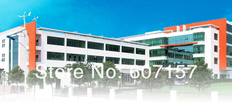 banner_750