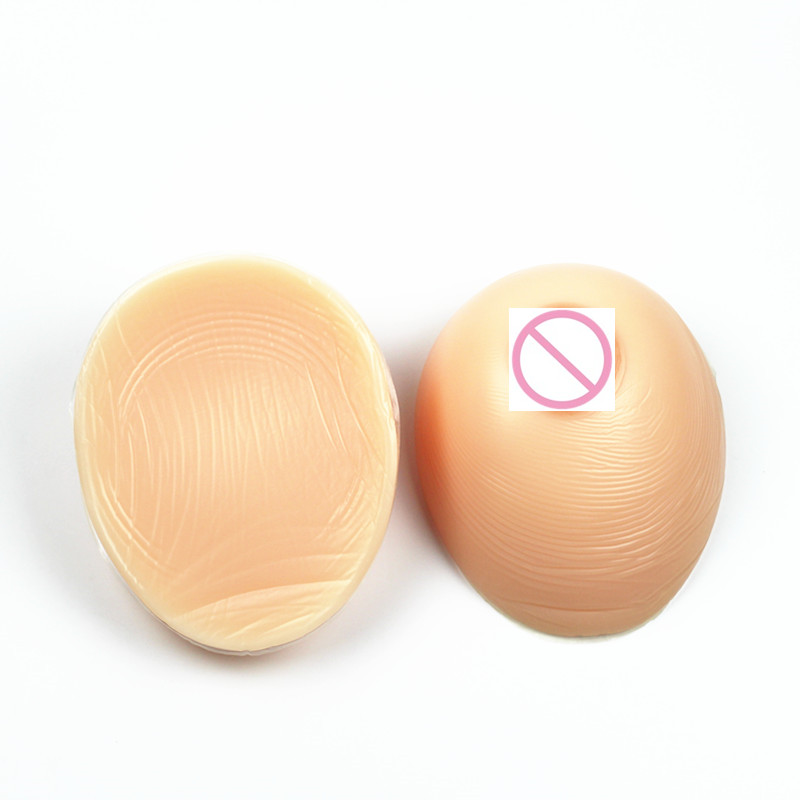 1400g/Pair F/G Cup 100% Silicone Fake Breast With Straps Crossdresser Breasts Silicone Mastectomy Breast Forms False Breasts fu5 02 t8l шкаф угловой угл 1 шатура лючия светлая