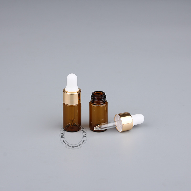Essential Oil Sample Case Promotion-Shop for Promotional Essential ...
