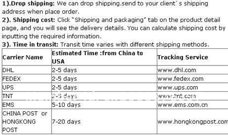 shipping 01.jpg