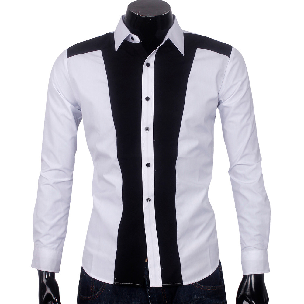Online Get Cheap Office Clothes Men -Aliexpress.com | Alibaba Group