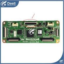 95% New original for S50HW-YB04 logic board LJ92-01617A LJ41-05903A board 50 inch