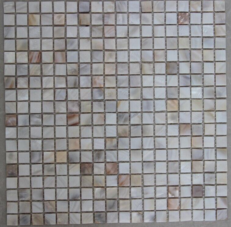 Clearance Backsplash Tiles For Kitchen Telstra Us - Kitchen Backsplash Clearance : Rapnacional.info