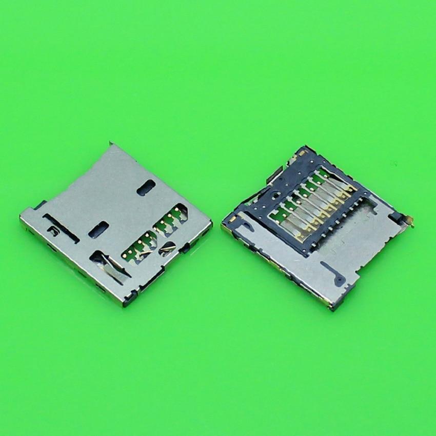 Samsung s3 micro sim slot