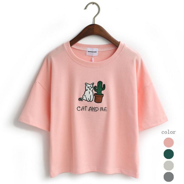 Save Big Cats Shirt