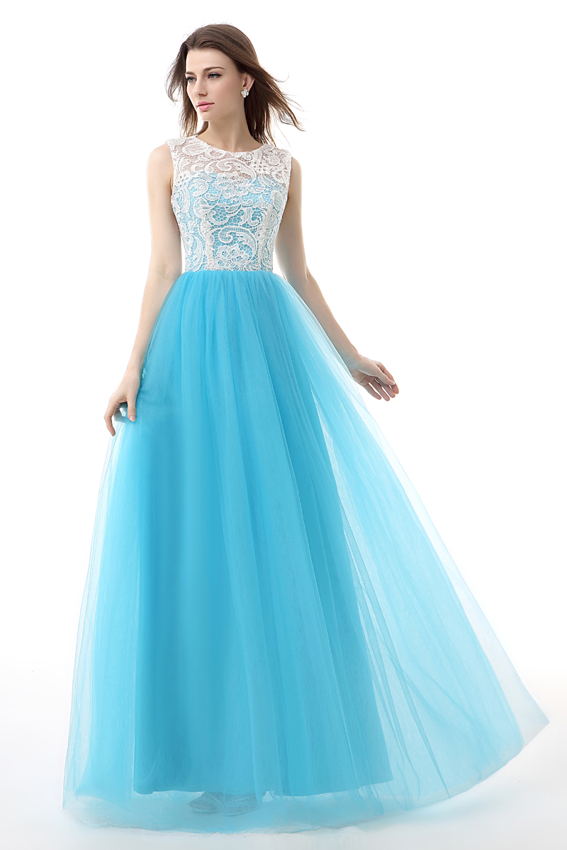 Compare Prices on Puffy Dresses for Juniors- Online Shopping/Buy ...