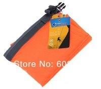 5 шт./лот 40л организация плавучий сухой сумки на открытом воздухе кемпинг туризм портативный сжатие водонепроницаемые сумки с розничной упаковке