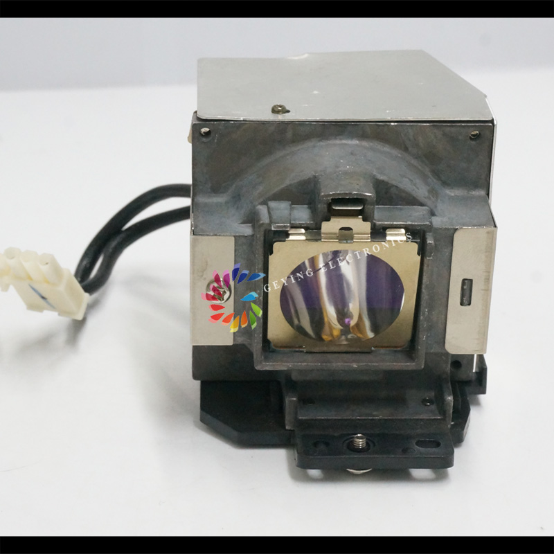 FREE SHIPMENT Original Projector Lamp with Housing 5J.J3J05.001 UHP300W for MX760 / MX761 / MX762 / MX762ST / MX812ST uhp300w original projector lamp