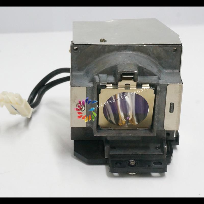 FREE SHIPMENT Original Projector Lamp with Housing 5J.J3J05.001 UHP300W for  MX760 / MX761 / MX762 / MX762ST / MX812ST