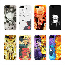 Naruto Case for iPhone/Samsung