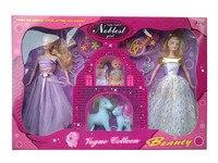 мода кукла наша компания может поставить многие виды игрушки, следующим образом : доли, куклы, фитнес серии. бесплатная доставка / скидка 30