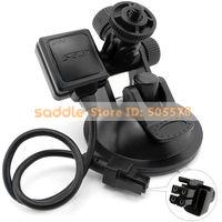"""Автомобильный видеорегистратор gps x3000 автомобиля видеорегистратор с двумя объективами 2.7""""+ gps логгером + 3d g-сенсор бесплатная доставка"""