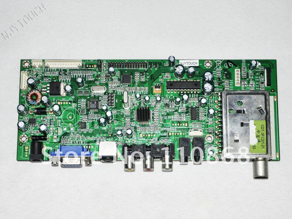 NJY2025 V1.3B 1.jpg