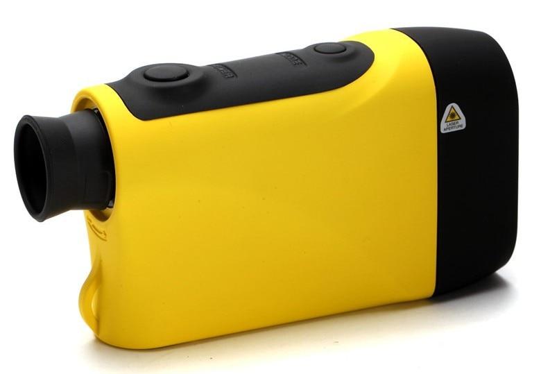Nikon Laser Entfernungsmesser Forestry Pro : Dhl fedex kostenloser versand nikon digitale laser