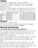 сексуальное женское белье белый / черный кружевной бюстгальтер + г . с бесплатная доставка 5153