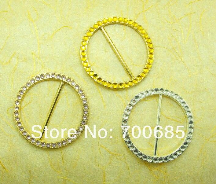 Дешевое кольцо для салфеток провод матириал