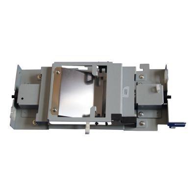 Pro GS6000 Ink Tank  printer parts pro gs6000 power board 2135191 printer parts