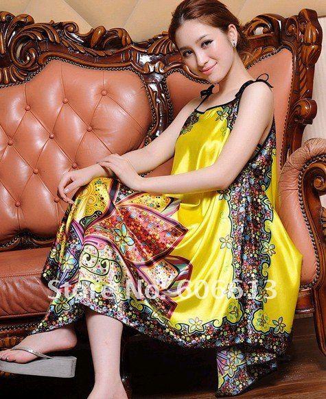 traditional silk pajamas1.jpg