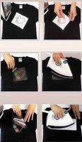 корон гр rustle рисунок графические узоры гр rustle provence передачи мотив для футболка джинсы свитер и т . д