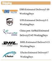 доставка > biyang > рН-10 бесплатная > фаза про