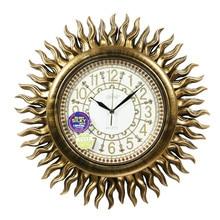 часы настенные купить
