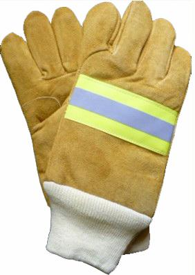 Fire Fighting Gloves Heat and Cut Resistance - Pack of 1pair nidhi gondaliya and sweta patel methicilin resistance staphylococcus aureus skin