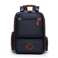 2016 okul çantası genç kız/erkek çocuk omuz marka ortopedik schoolbag büyük/küçük ucuz back pack çocuk sırt çantası satış