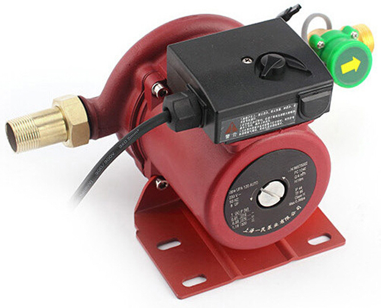 цена на 220v fire water booster pump never sell any renewed pumps home water booster pumps solar water pumps