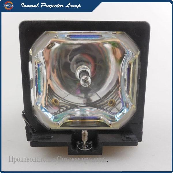 Original Projector Lamp LMP-C132 for SONY VPL-CX10 Projector