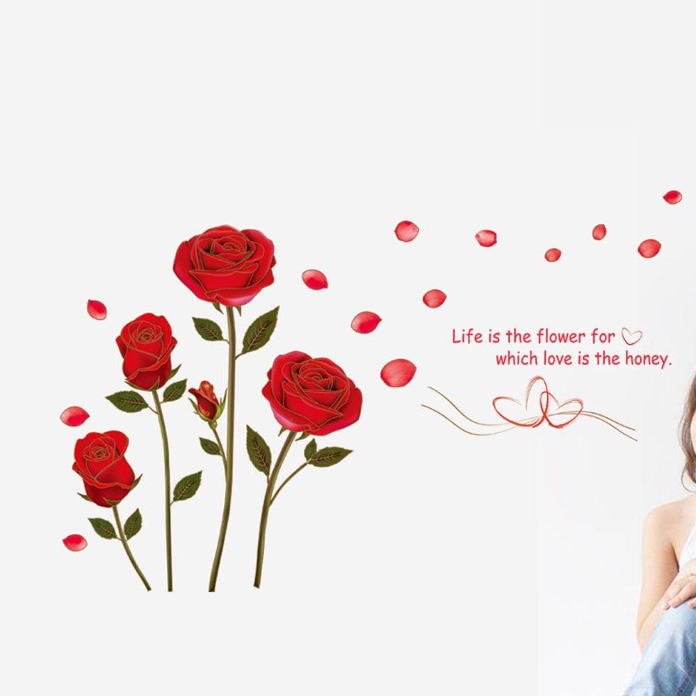 rouge rose citations-achetez des lots à petit prix rouge rose