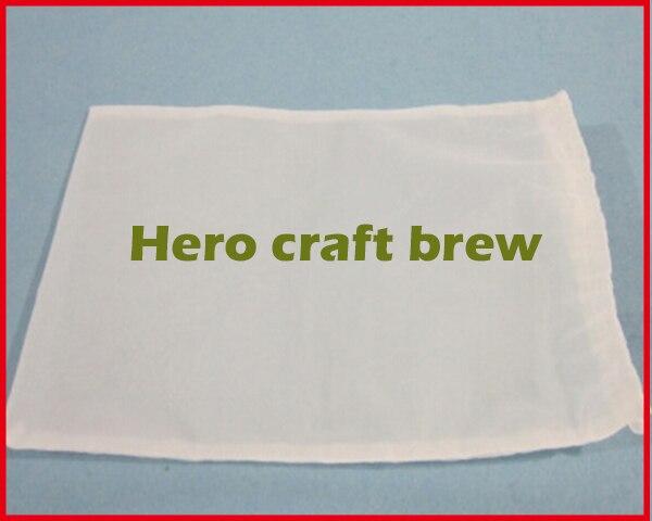 D pivo vino domaći hm filter vreća vreća mlin zrno pšenice - Kuhinja, blagovaonica i bar