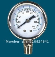 ytn-100 манометр