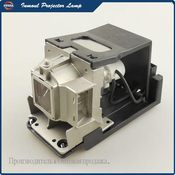Original Projector Lamp TLPLW15 for TOSHIBA TDP-ST20 / TDP-EX20 / TDP-EW25 / TDP-EX20U / TDP-EW25U / TDP-EX21 / TDP-SB20 tlplw15 shp113 projector lamp for toshiba tdp ex20 u tdp ew25 u tdp st20 projectors