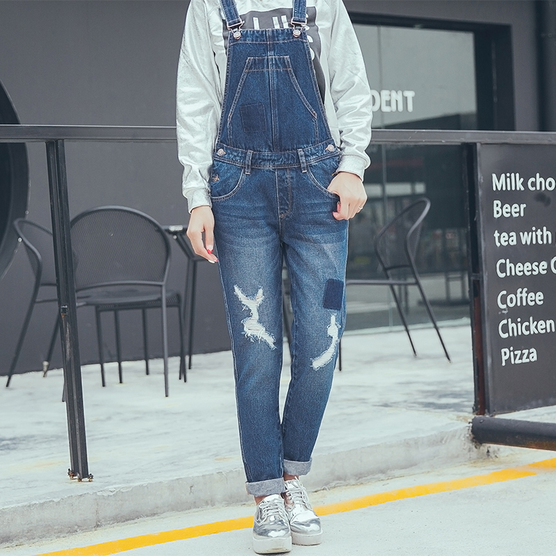 Online Get Cheap Urban Jeans Women -Aliexpress.com | Alibaba Group