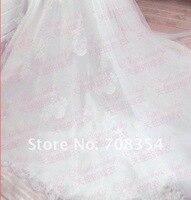 уплотнение позвоночник тощий asean kruger mermail времени у Уэйд платье 393