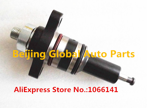 ФОТО High Quality CP2.2 Pump using Plunger 2469403622, F019003313/F 019 003 313 with coating needle