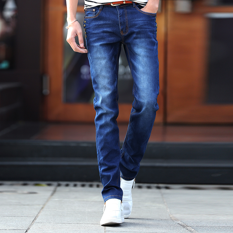 Latest Jeans Style for Men Promotion-Shop for Promotional Latest ...
