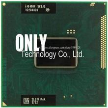 Intel Core i5-3210M i5 3210M SR0MZ 2.5 GHz Dual-Core Quad-Thread CPU Processor 3M 35W
