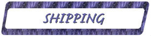 Горячая Распродажа, 6 пар, смешанный стиль, мода, серебро P, матовое очарование серьги падение для женщин, бижутерия оптом,, A-541